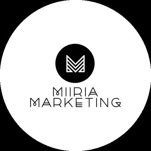 @miiria_marketing Profile Image | Linktree