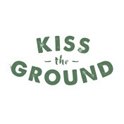 TRUTHPARADIGM.TV | CONDUITS Kiss The Ground - Stories on Regenerative Agriculture Link Thumbnail | Linktree