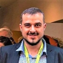 @Josepmariajuanmarti Profile Image | Linktree