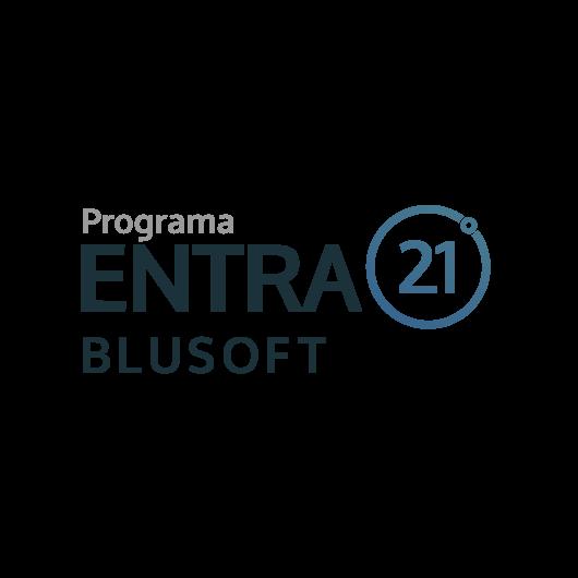@ProgramaEntra21 Profile Image   Linktree