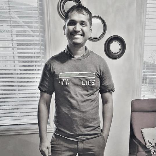 @suntonubhadra Profile Image | Linktree