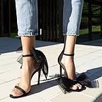 @fashionhr Divne cipele s mašnom u koje ćete se zaljubiti na prvi pogled Link Thumbnail | Linktree