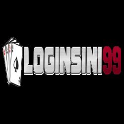 LoginSini99 (loginsini99) Profile Image | Linktree