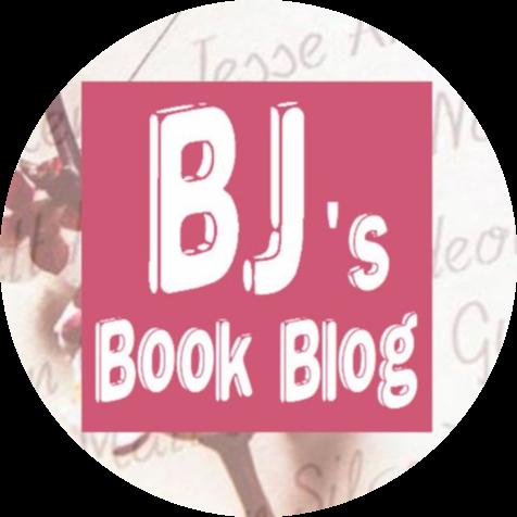 BJ's Book Blog (BJsBookBlog) Profile Image | Linktree