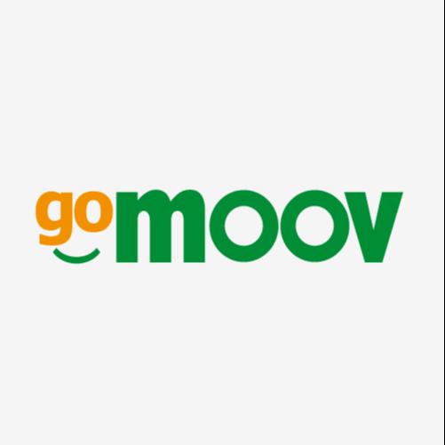 @gomoov Profile Image   Linktree