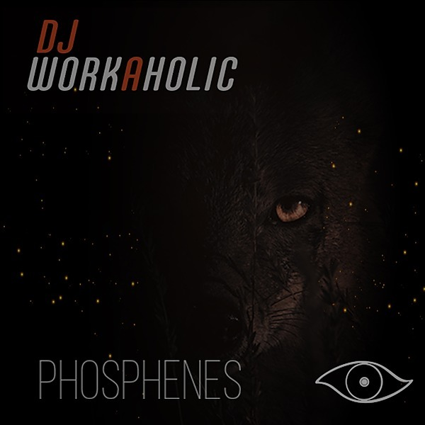 Metamind Artistry Collective GET Phosphenes from DJ WORKAHOLIC Link Thumbnail | Linktree