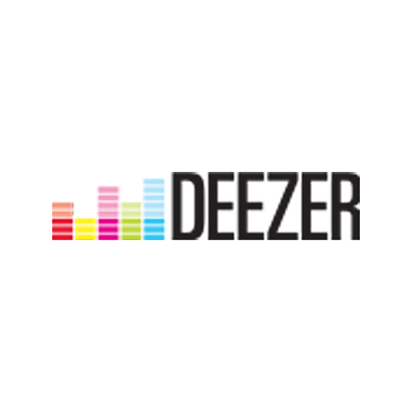 @doctrinenation Listen on Deezer Link Thumbnail | Linktree
