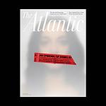 The Atlantic An Epidemic of Disbelief Link Thumbnail | Linktree