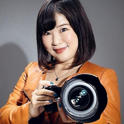 立花奈央子 | Naoko Tachib (naoko_t) Profile Image | Linktree