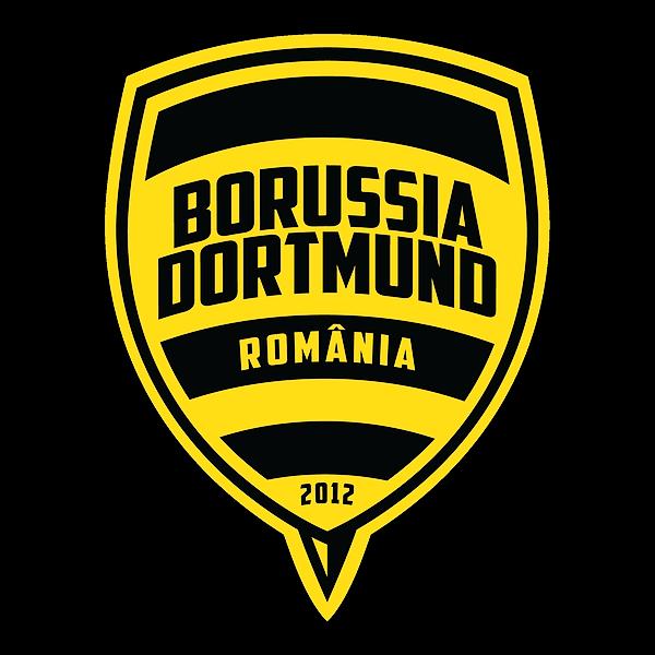 Vlad Pîrvu BVB 09 România Link Thumbnail | Linktree