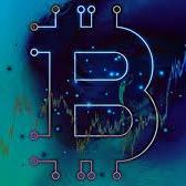 @theIEcryptoshow Crypto Trading Academy Link Thumbnail   Linktree