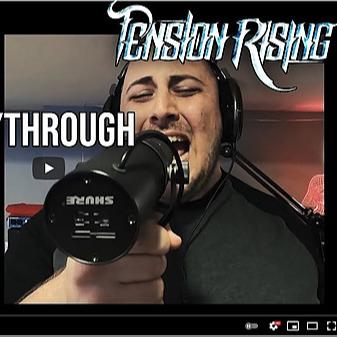 Doomsayer Playthrough Video