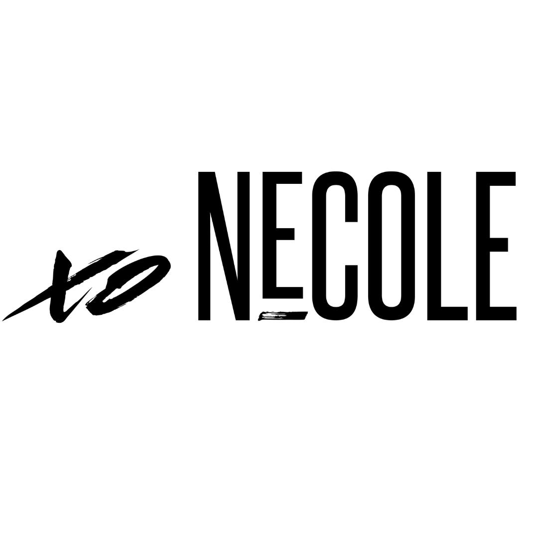 @xonecolelinks Profile Image | Linktree