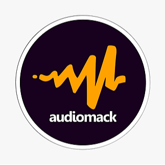 2wo X's Audiomack  Link Thumbnail | Linktree