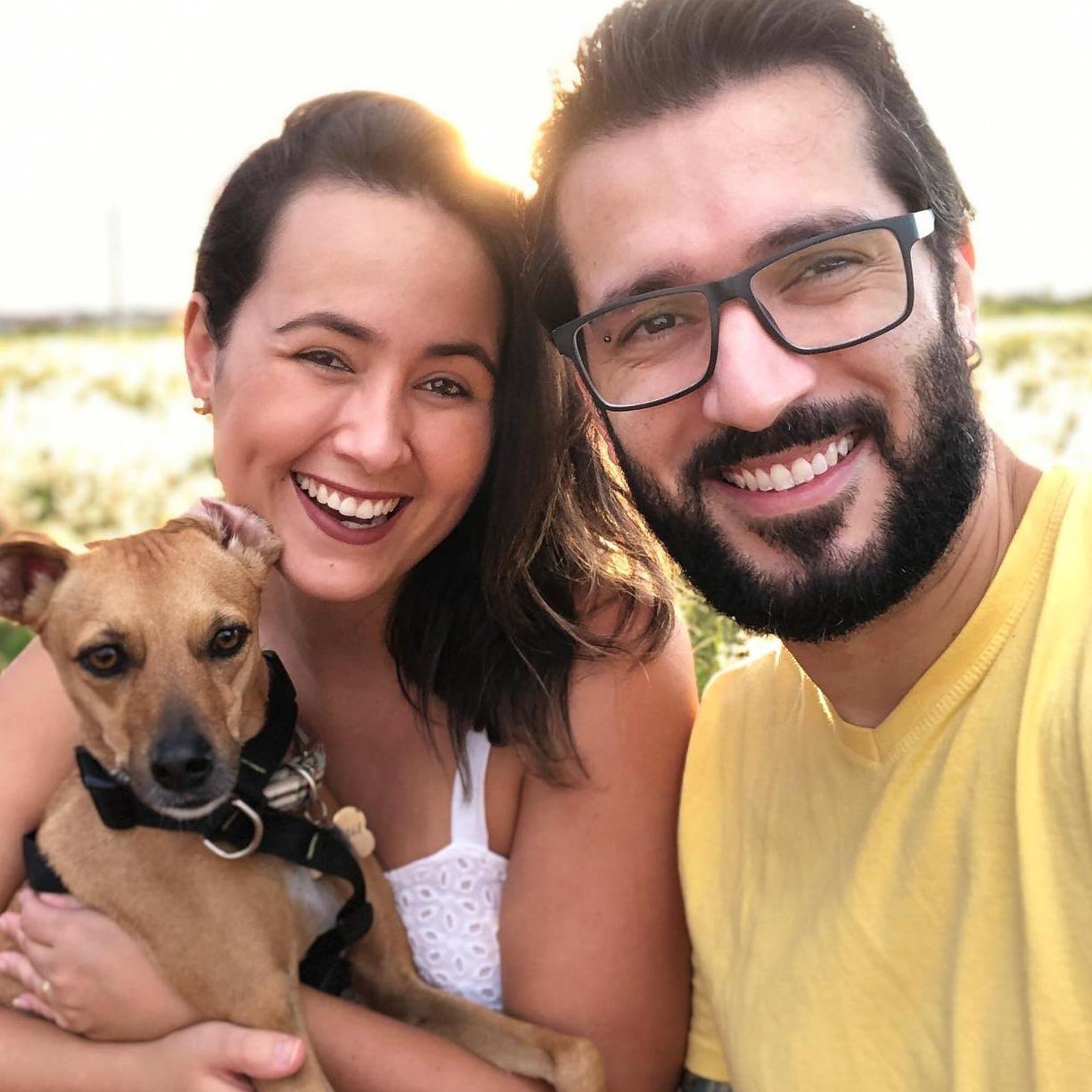 Família Pet na Estrada (petnaestrada_oficial) Profile Image | Linktree