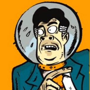 @ediciones.cosmonauta Profile Image | Linktree
