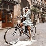 @fashionhr Sjajni modeli haljina koje ćemo nositi u prijelaznom razdoblju Link Thumbnail | Linktree