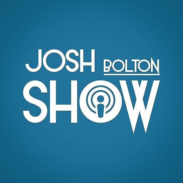 @JRBolton Profile Image | Linktree