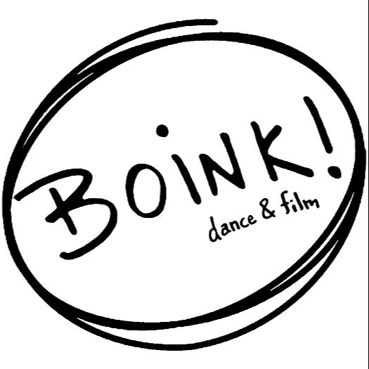 Lauren Hafner Addison BOiNK! Dance & Film Link Thumbnail | Linktree