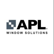 Residential Members APL Windows  Link Thumbnail | Linktree