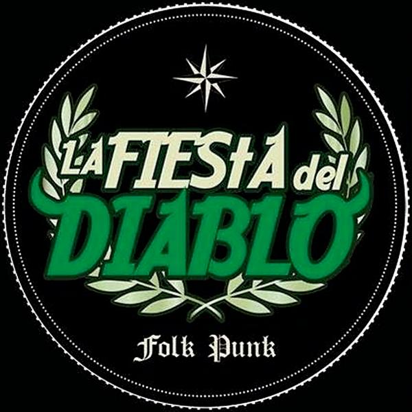 @lafiestadeldiablo Profile Image | Linktree