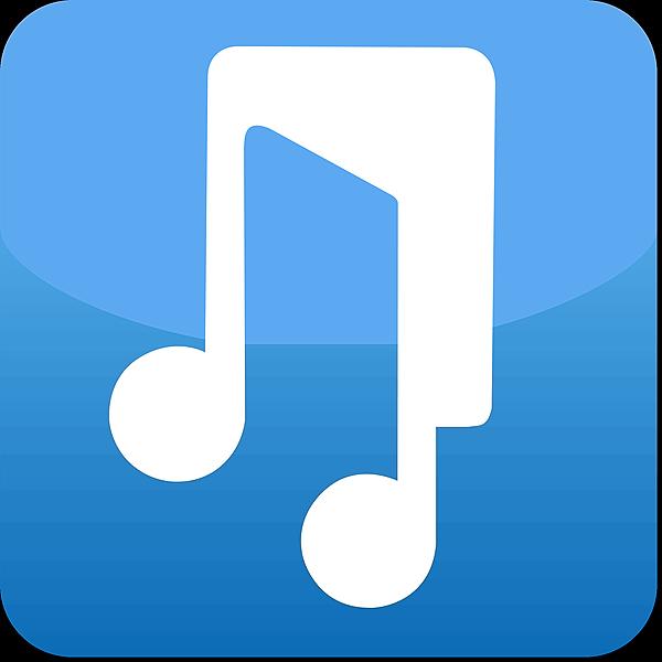 @loud_heavy_rock Music Gateway Link Thumbnail | Linktree