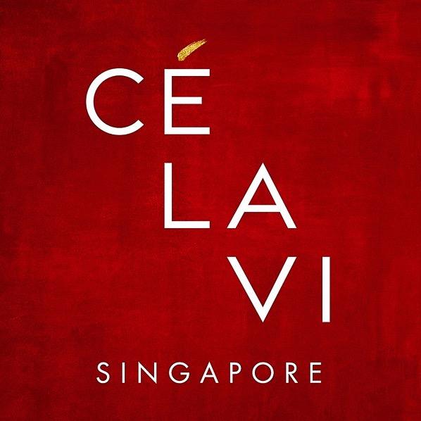 CÉ LA VI SINGAPORE (celavisingapore) Profile Image | Linktree