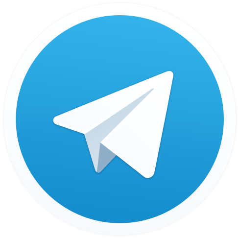 Canal To Live Treinamentos Cast - TELEGRAM