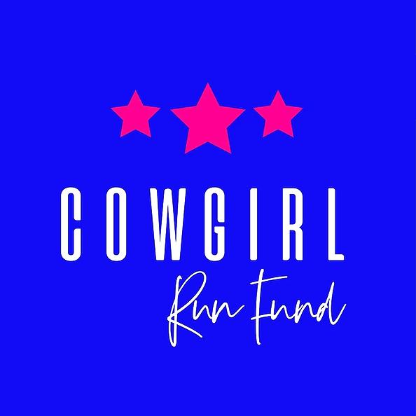 Cowgirl Run Fund PAC (crfWY) Profile Image   Linktree