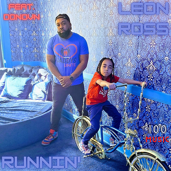 "Download ""Runnin"""