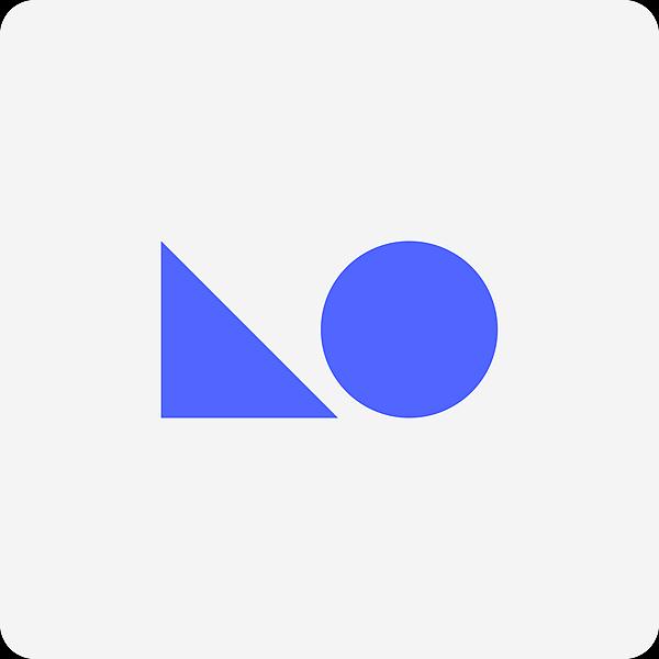 KnownOrigin.io NFT Marketplace (KnownOrigin.io) Profile Image   Linktree