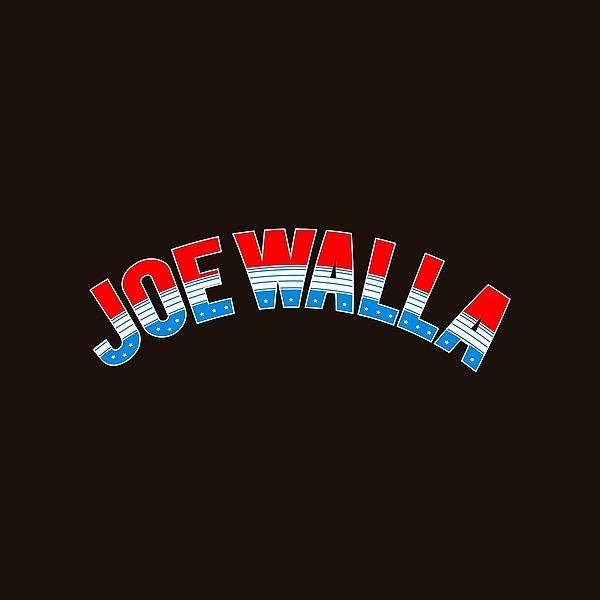 Joe Walla Music (joewallamusic) Profile Image | Linktree