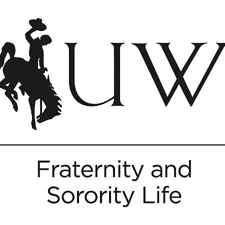 UW Fraternity & Sorority Life (uwyofsl) Profile Image | Linktree
