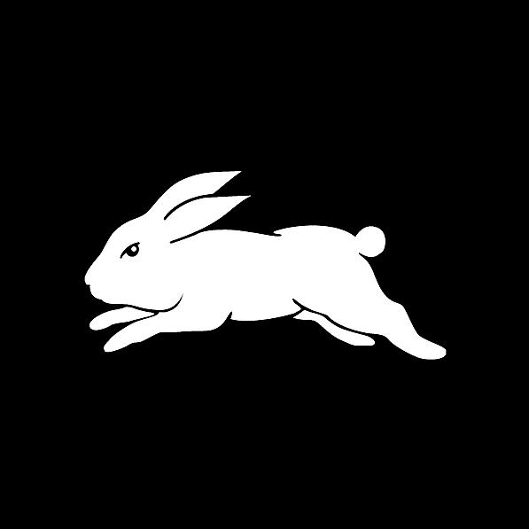 South Sydney Rabbitohs (ssfcrabbitohs) Profile Image   Linktree