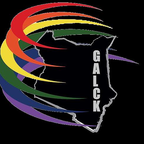 GALCK (GALCK) Profile Image   Linktree