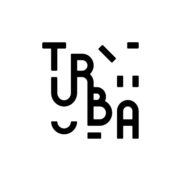 @t.urb.a Profile Image   Linktree