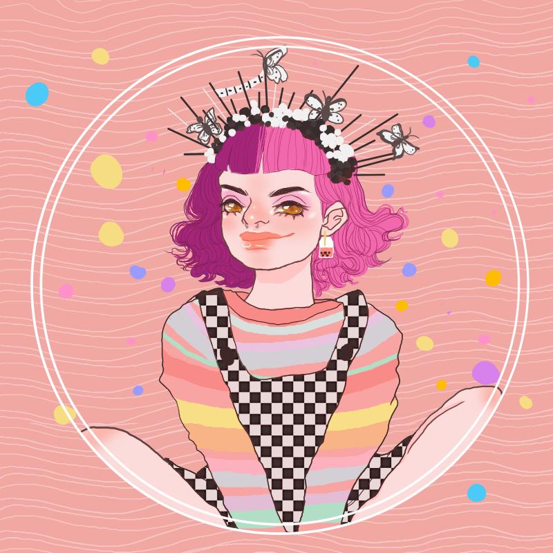 @imdeadpeaceful Profile Image | Linktree