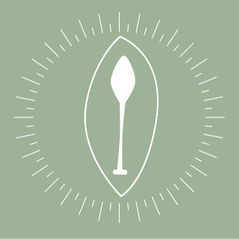 @supper_paddleboard Profile Image   Linktree