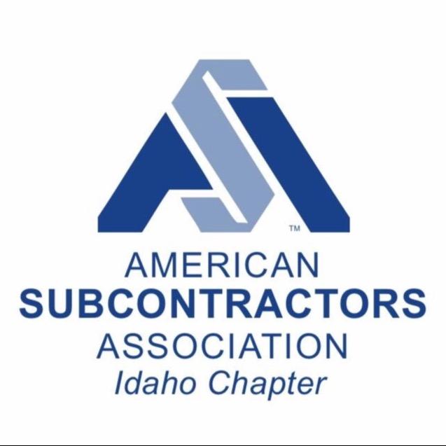 @ASAofIdaho Become a member of the ASA of Idaho Link Thumbnail | Linktree