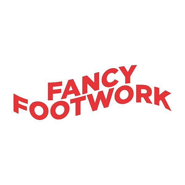 @fancyfootworktv (fancyfootworkordie) Profile Image   Linktree