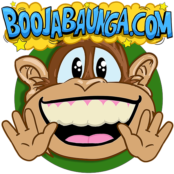 @Boojabaunga Profile Image   Linktree