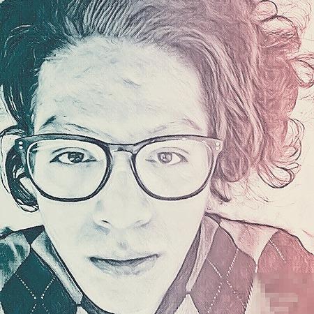 @EmmanuelCS Profile Image | Linktree