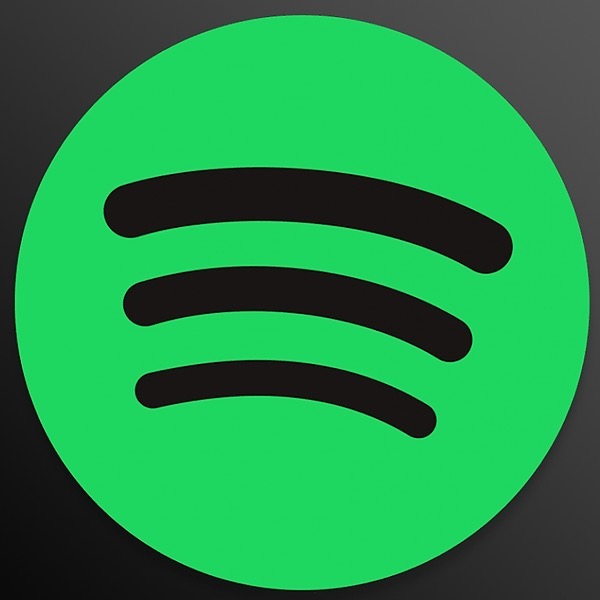 Heiko Harig Spotify Link Thumbnail | Linktree