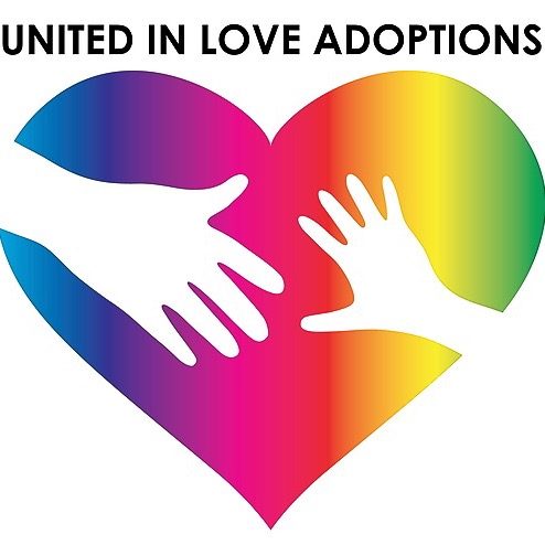 @UILAdoptions United In Love Adoptions Link Thumbnail   Linktree