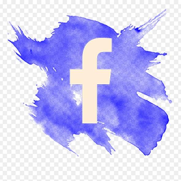 @thatchalkygal Facebook Personal Link Thumbnail | Linktree