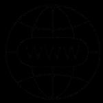 WEBSITE FIEP MUNDIAL