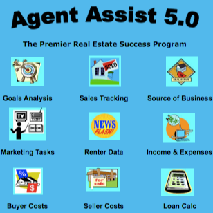 #1 Agent Goal Planner