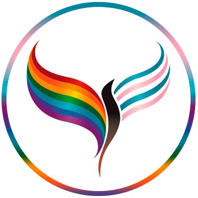 @casaneoncunha Profile Image | Linktree