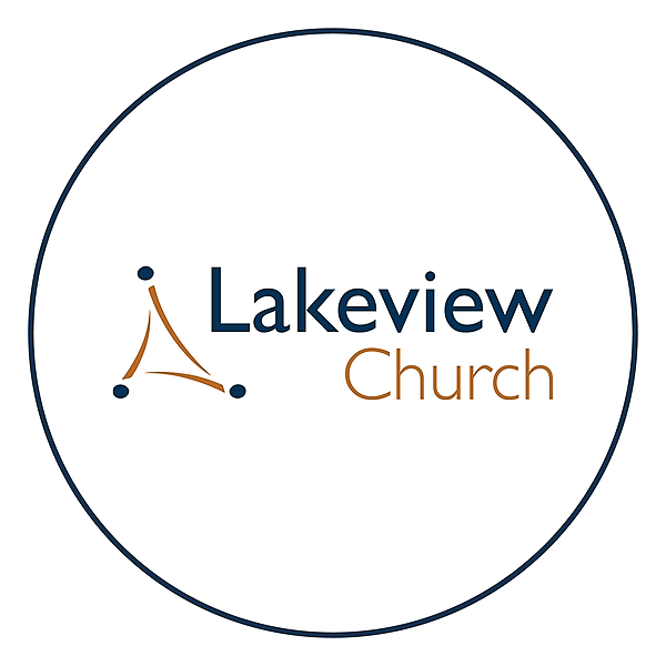 @lakeviewcovenant Profile Image | Linktree