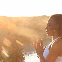 Guided Meditation for clarity